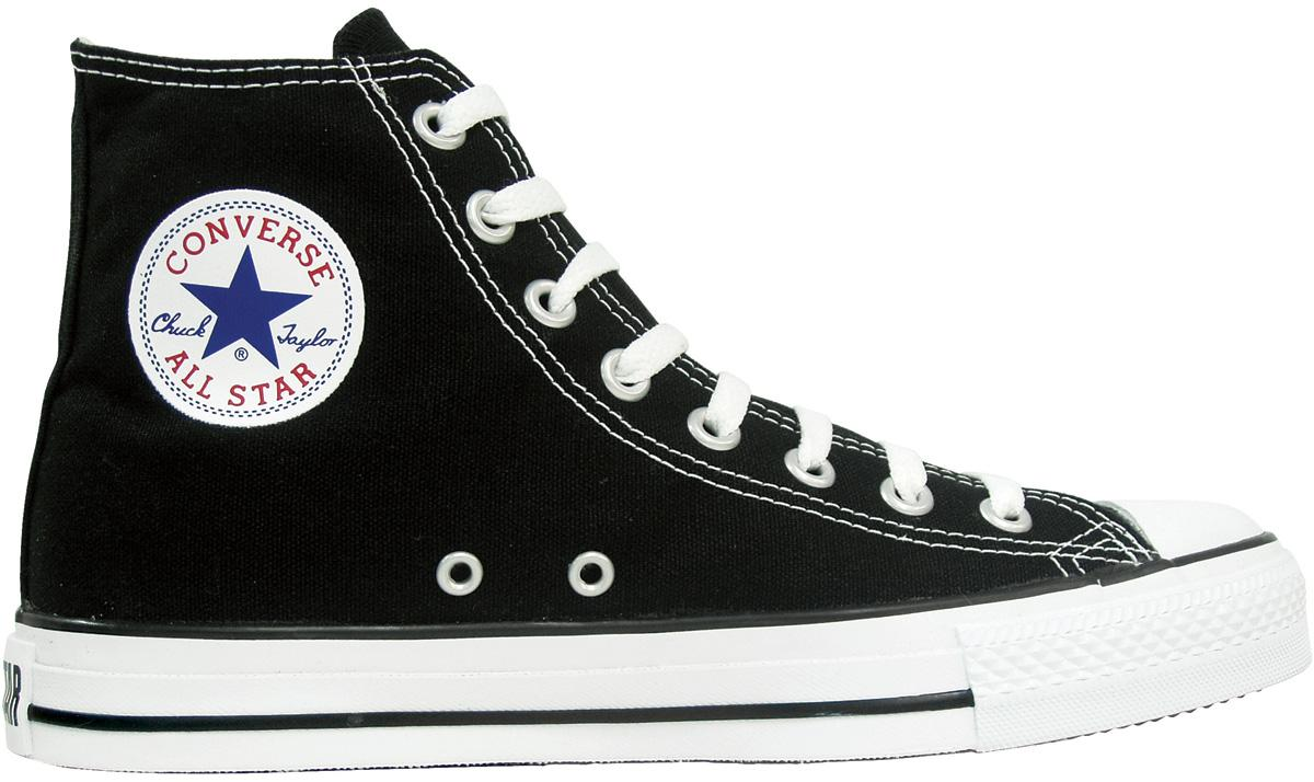 Sneakers Converse All Star